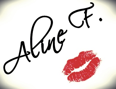 Aline F.