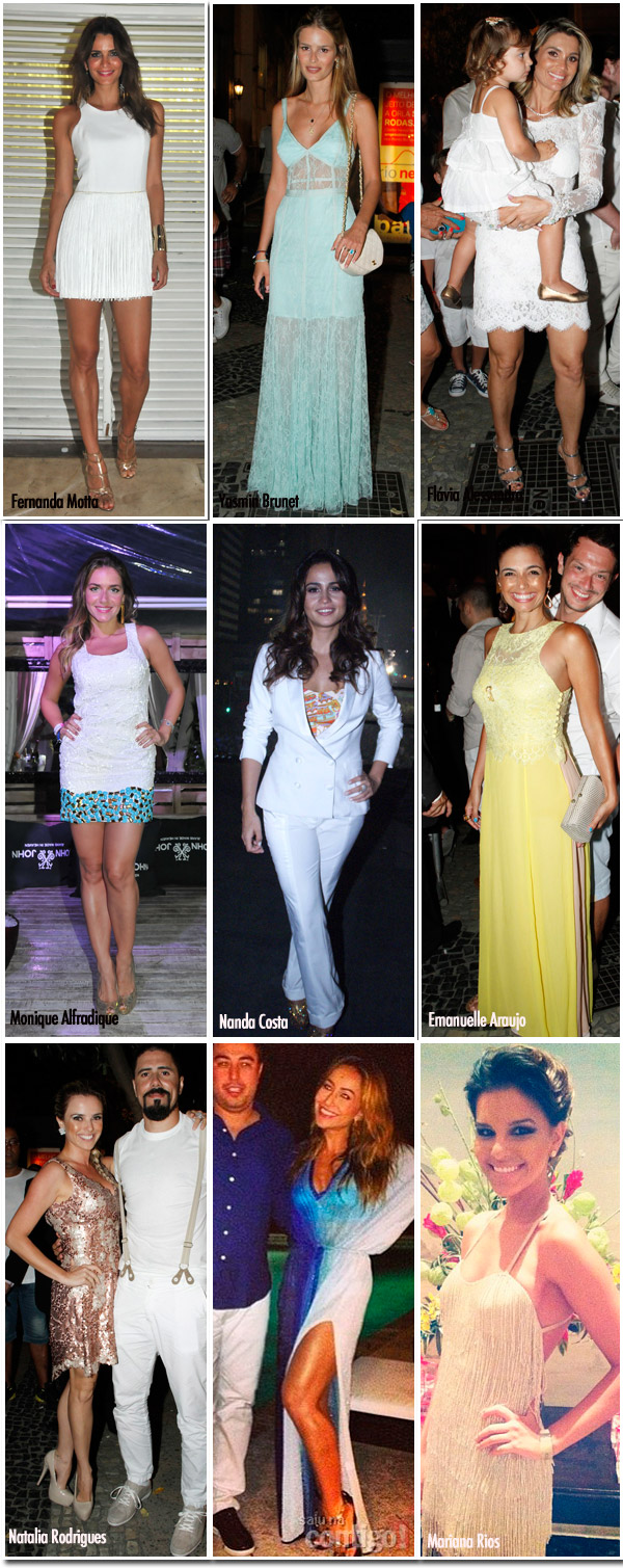 look-famosas-Reveillon