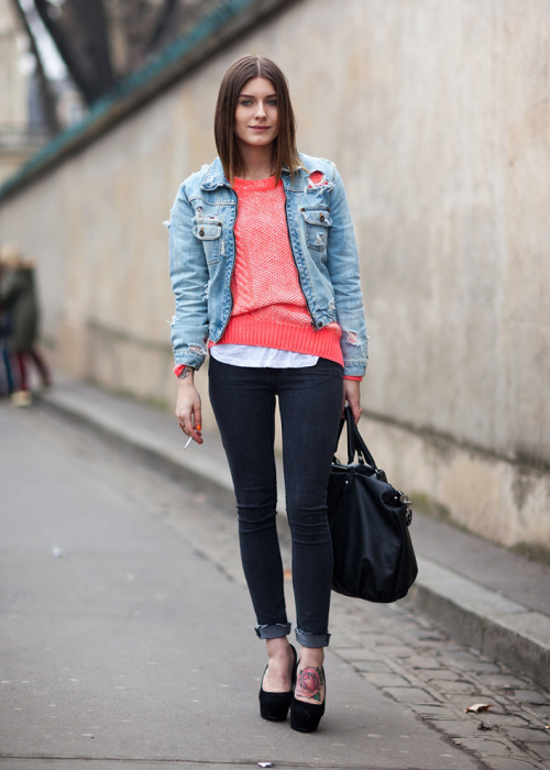 Paris_Fashion_Week_via_Stockholm_Streetstyle