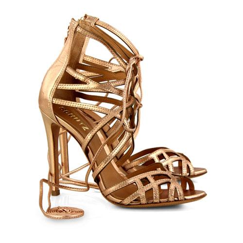 schutz-sandalia-dourada-partu-amarracao-tendencia-2013