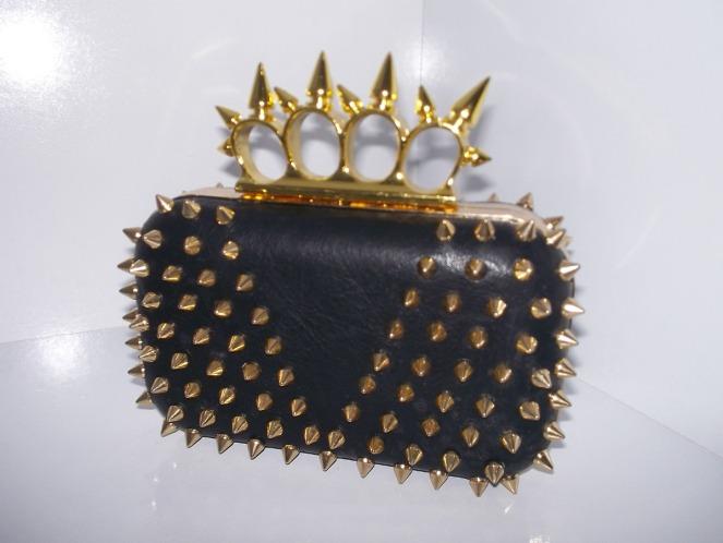 bolsa-clutch-anel-de-spikes-super-moderna_MLB-F-3305306827_102012