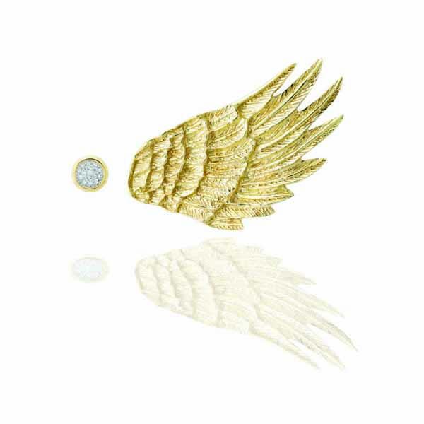 brincos-wings-to-fly-em-ouro-amarelo-com-diamantes-GUERREIRO-ref-01013555
