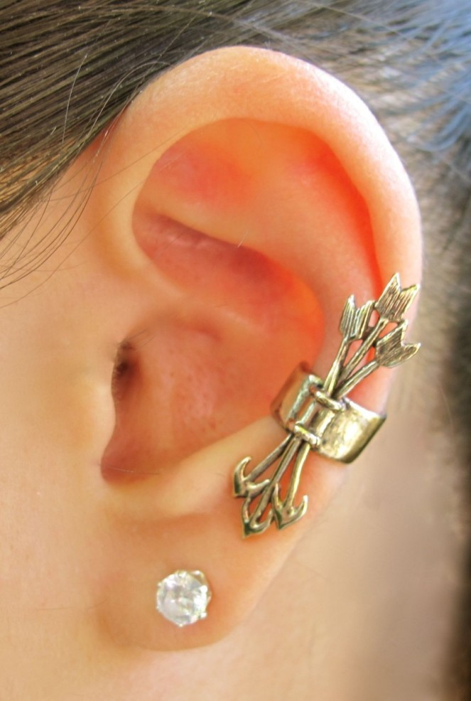 Bronze_Quiver_And_Arrow_Ear_Cuff2__16034.1336683675.1280.1280