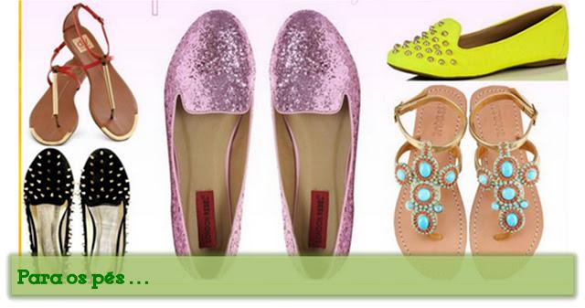 calçados+para+o+carnaval