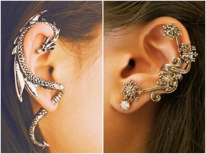 ear-cuff (1)