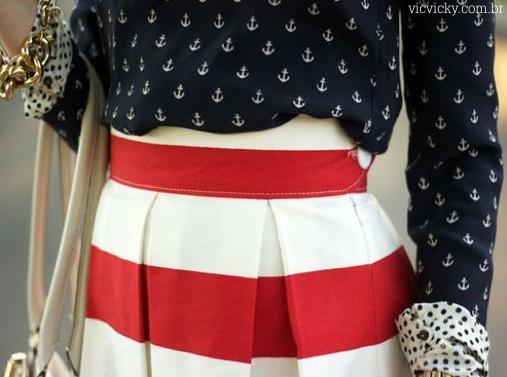 moda-navy-1-blog-vic-e-vicky-2012