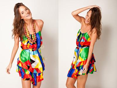 modelos-de-roupas-da-Moda-Carnaval-2013