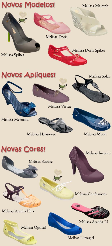 novacole_melissa