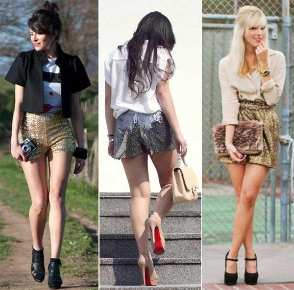 shorts-de-paetes