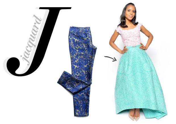 jacquard-guia-de-moda