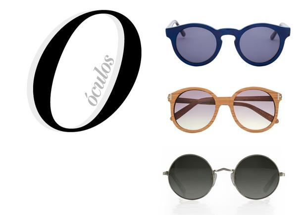 oculos-guia-de-moda