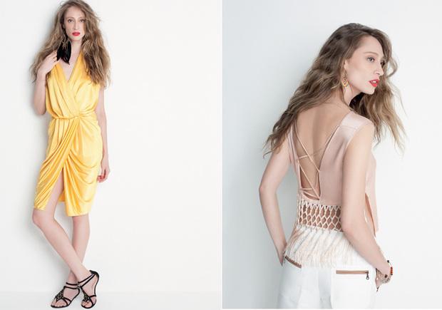sexy-eu-look-moderno-moda-04