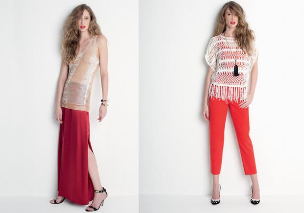 sexy-eu-look-moderno-moda-05