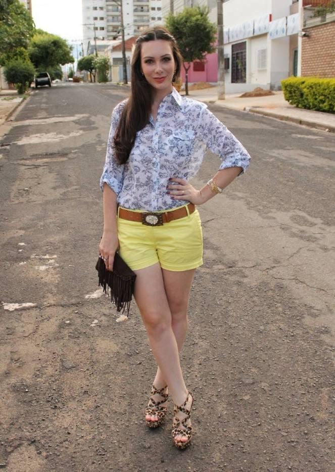 short-maria-bonita-extra-color-jeans-frete-gratis_MLB-F-3601053871_122012