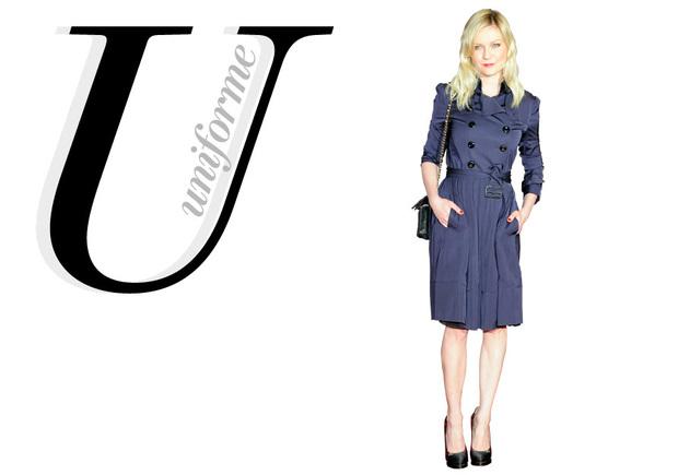 uniforme-guia-de-moda
