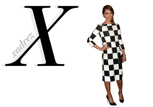 xadrez-guia-de-moda