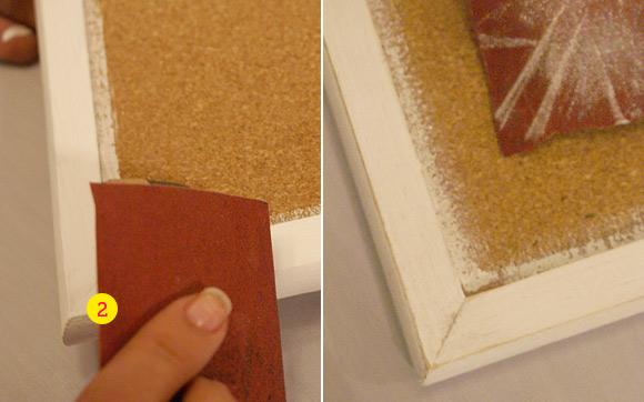 como-fazer-painel-vintage29365