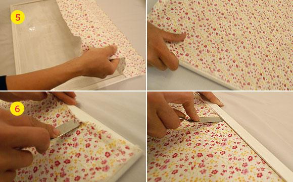 como-fazer-painel-vintage29367