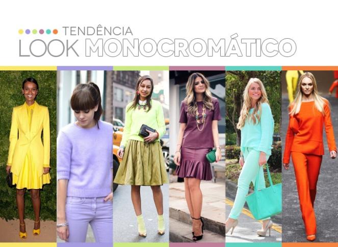Tendência-Look-Monocromático_01